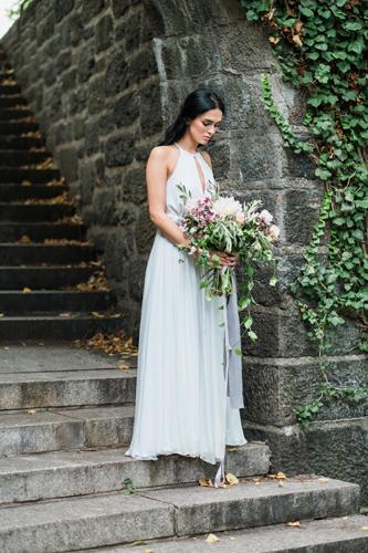 TBP_NY_Bridals_Web_152.jpg