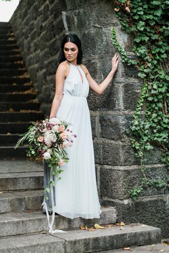 TBP_NY_Bridals_Web_156.jpg
