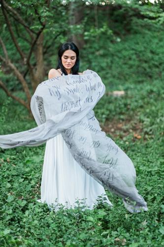 TBP_NY_Bridals_Web_189.jpg