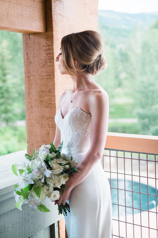Aspen_Snowmass_Blue_Bird_Productions_Wedding012.jpg