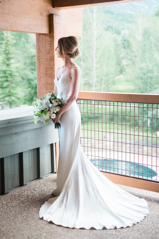 Aspen_Snowmass_Blue_Bird_Productions_Wedding011.jpg