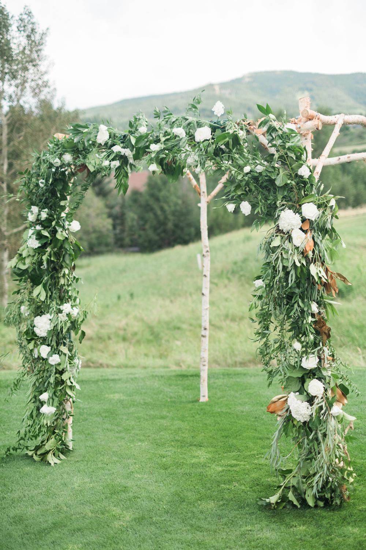 Aspen_Snowmass_Blue_Bird_Productions_Wedding015.jpg