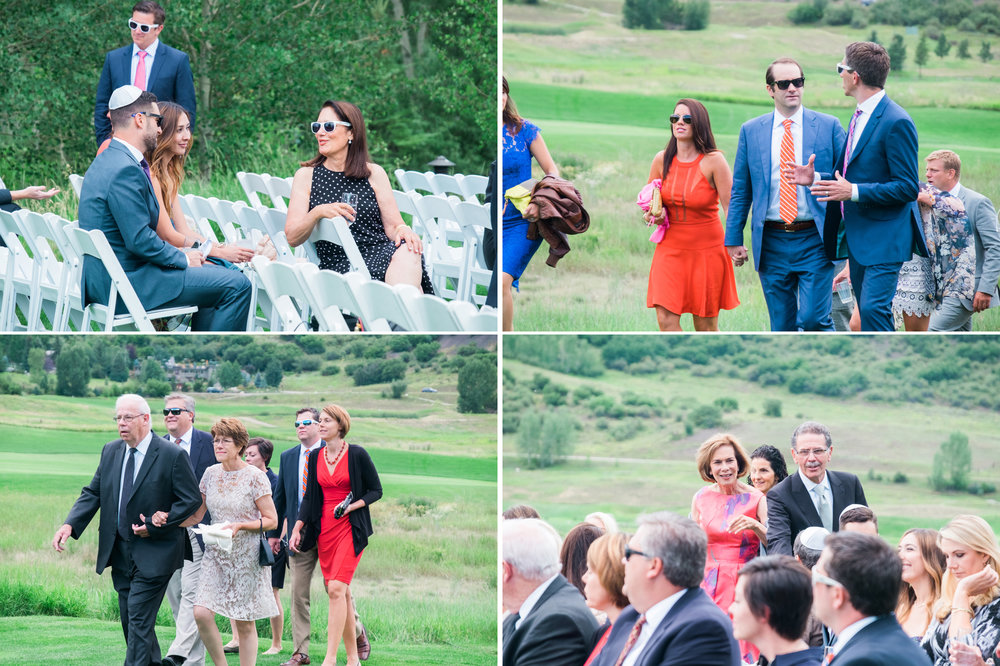 Aspen_Snowmass_Blue_Bird_Productions_Wedding093.jpg