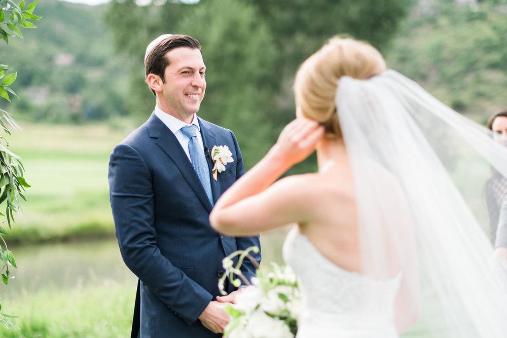 Aspen_Snowmass_Blue_Bird_Productions_Wedding024.jpg