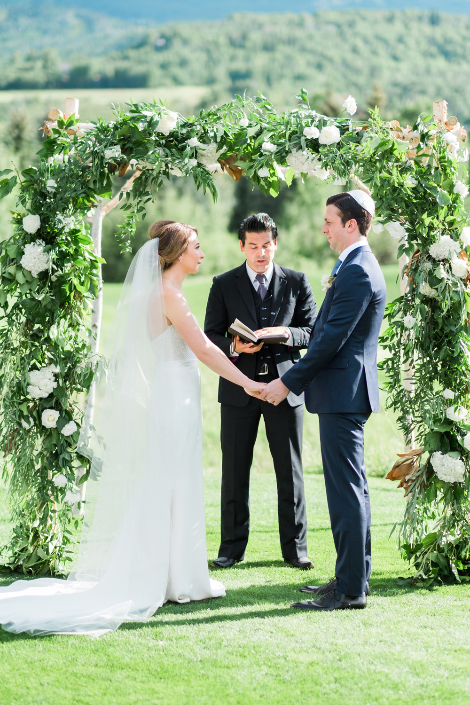 Aspen_Snowmass_Blue_Bird_Productions_Wedding032.jpg
