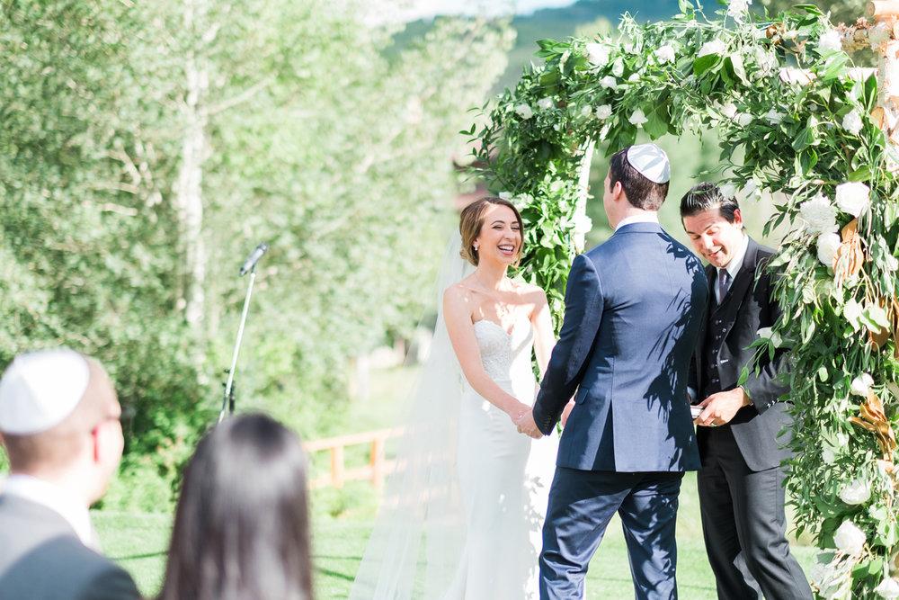 Aspen_Snowmass_Blue_Bird_Productions_Wedding030.jpg