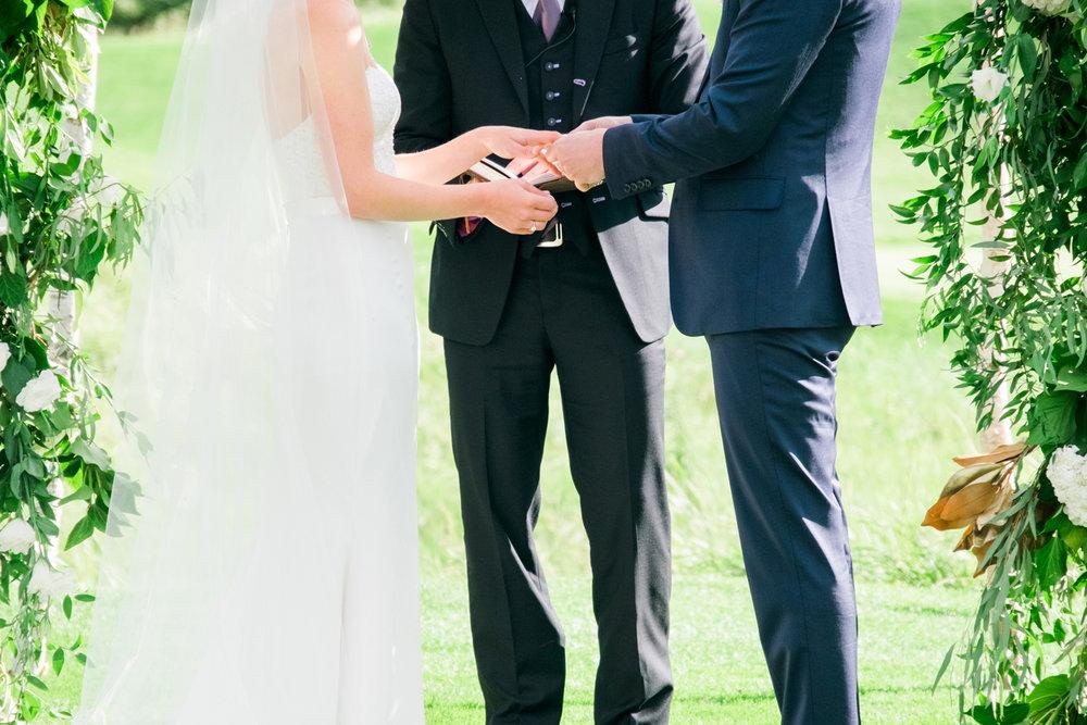 Aspen_Snowmass_Blue_Bird_Productions_Wedding031.jpg