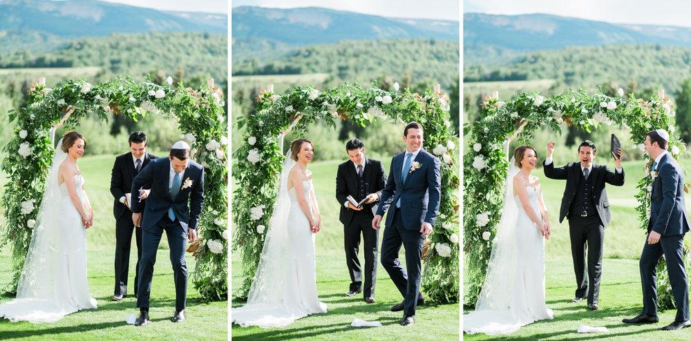 Aspen_Snowmass_Blue_Bird_Productions_Wedding094.jpg