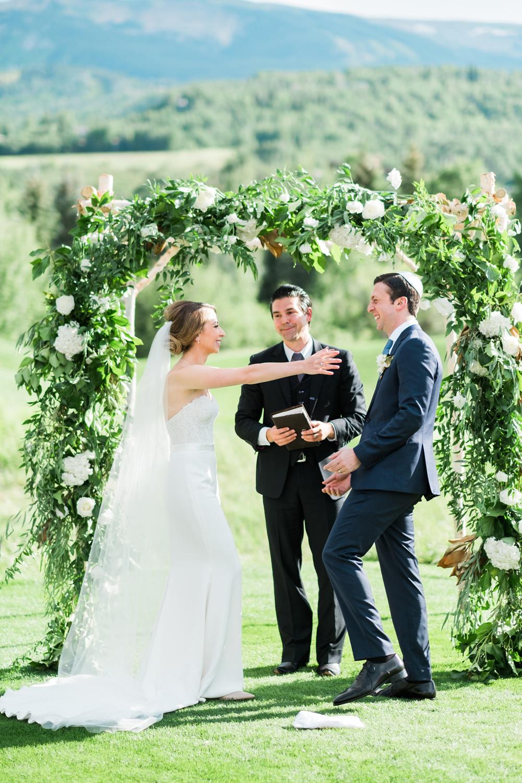 Aspen_Snowmass_Blue_Bird_Productions_Wedding036.jpg