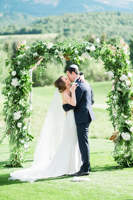 Aspen_Snowmass_Blue_Bird_Productions_Wedding037.jpg