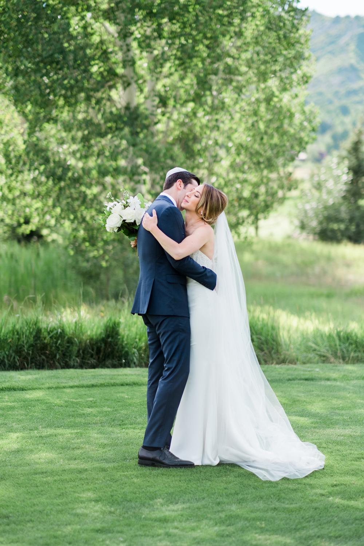 Aspen_Snowmass_Blue_Bird_Productions_Wedding040.jpg