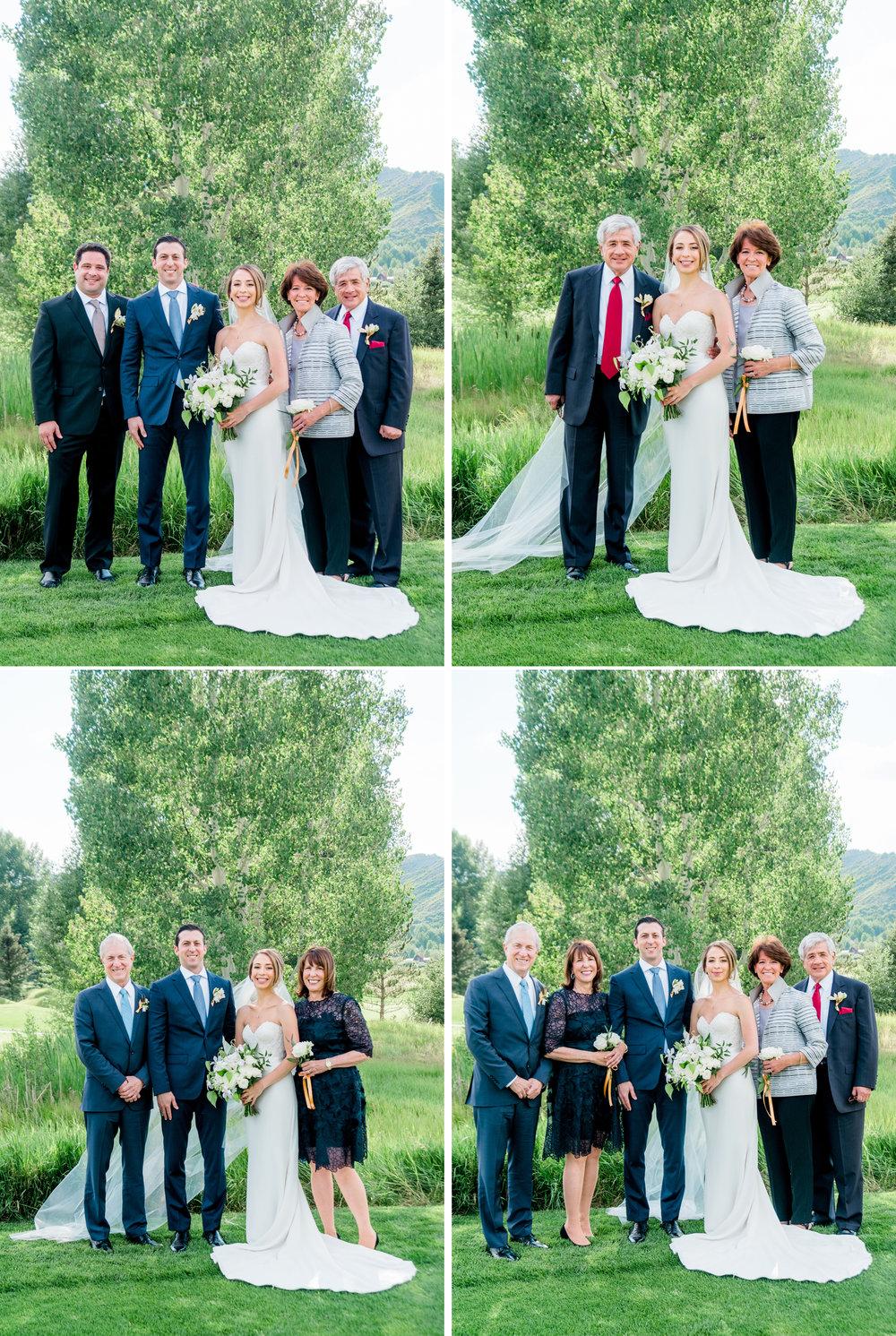 Aspen_Snowmass_Blue_Bird_Productions_Wedding095.jpg