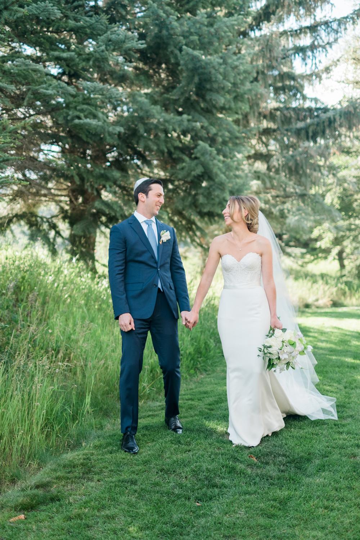 Aspen_Snowmass_Blue_Bird_Productions_Wedding050.jpg