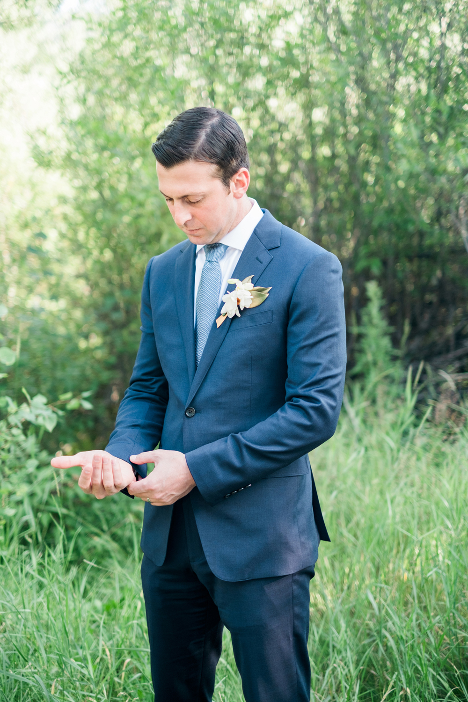 Aspen_Snowmass_Blue_Bird_Productions_Wedding058.jpg