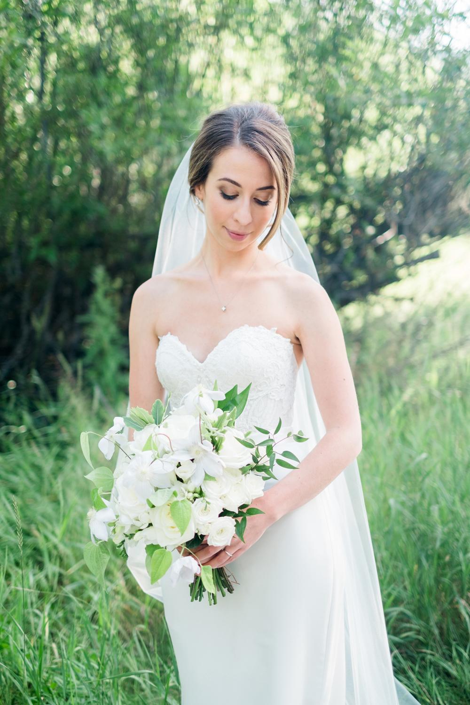 Aspen_Snowmass_Blue_Bird_Productions_Wedding061.jpg