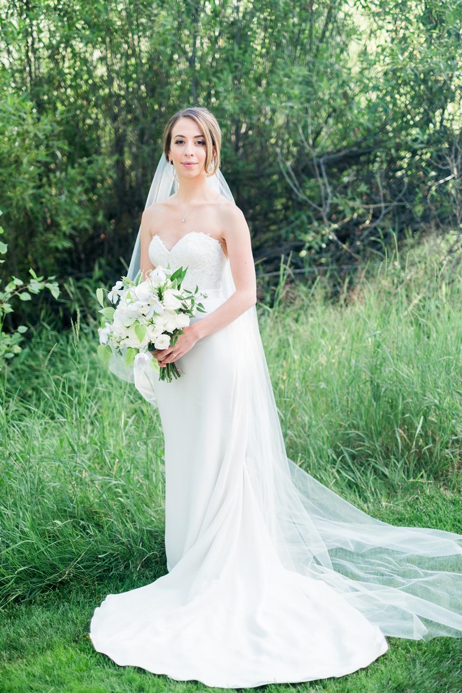 Aspen_Snowmass_Blue_Bird_Productions_Wedding060.jpg