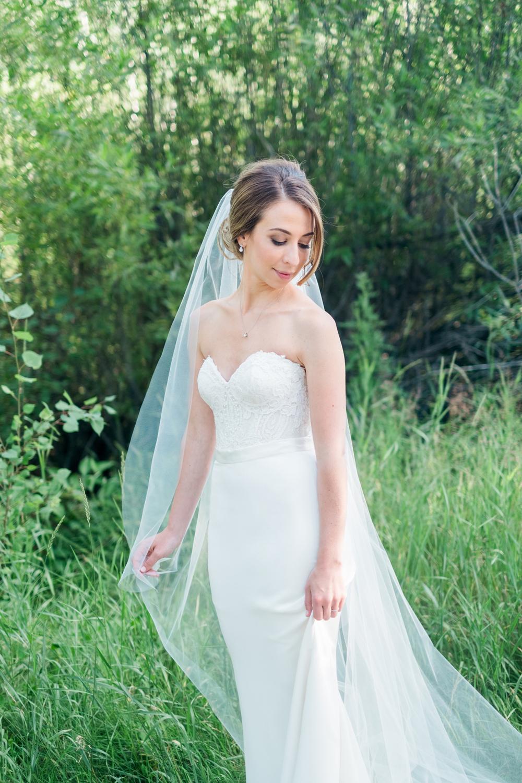 Aspen_Snowmass_Blue_Bird_Productions_Wedding062.jpg