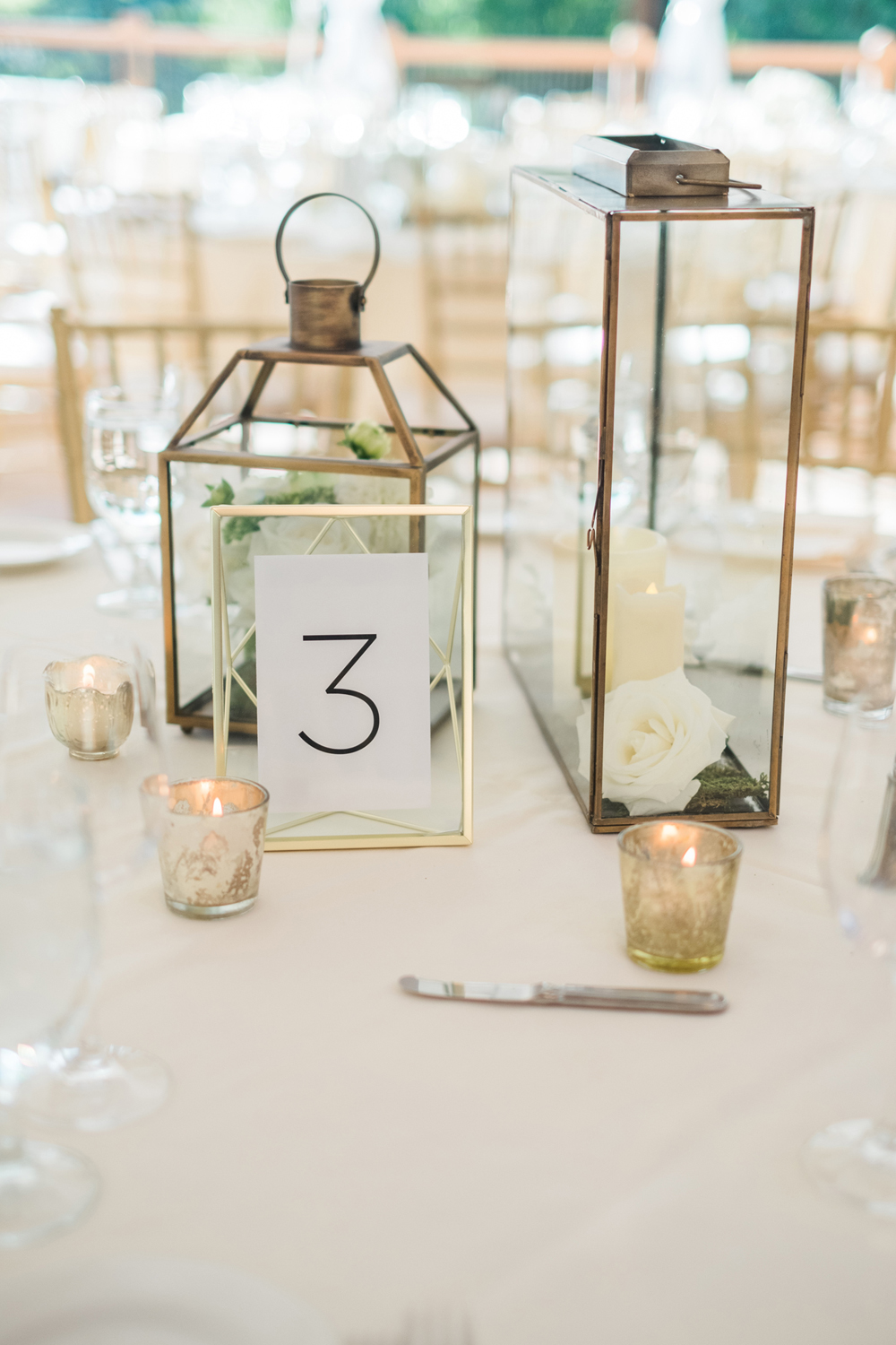 Classic Snowmass - Aspen, Colorado Wedding l Featured on Rocky Mountain Bride