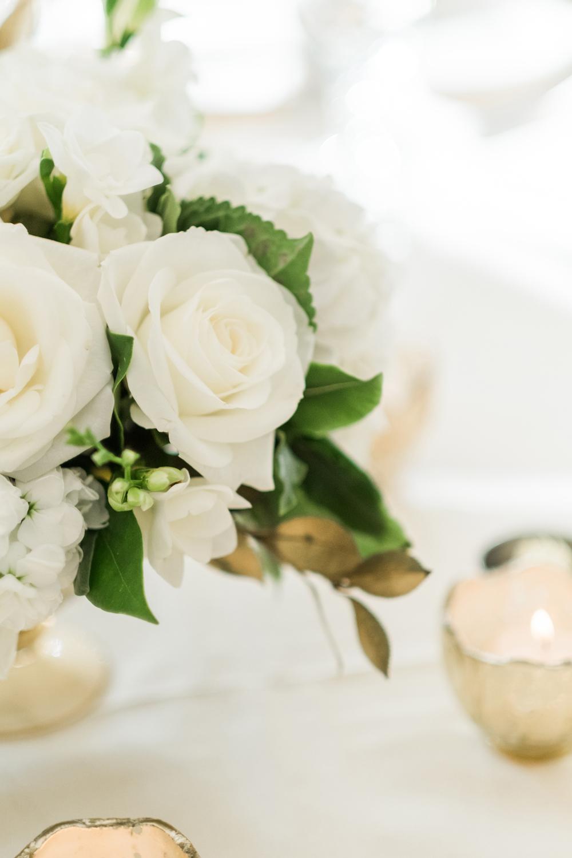 Aspen_Snowmass_Blue_Bird_Productions_Wedding076.jpg