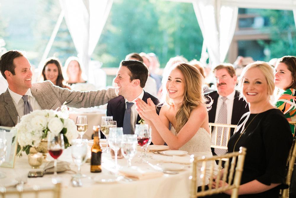 Aspen_Snowmass_Blue_Bird_Productions_Wedding082.jpg