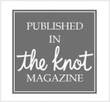 theknot-badge.jpg