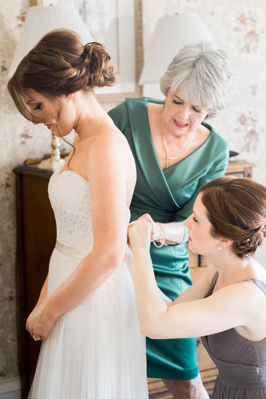 McQuade_Wedding_High_Resolution025.jpg