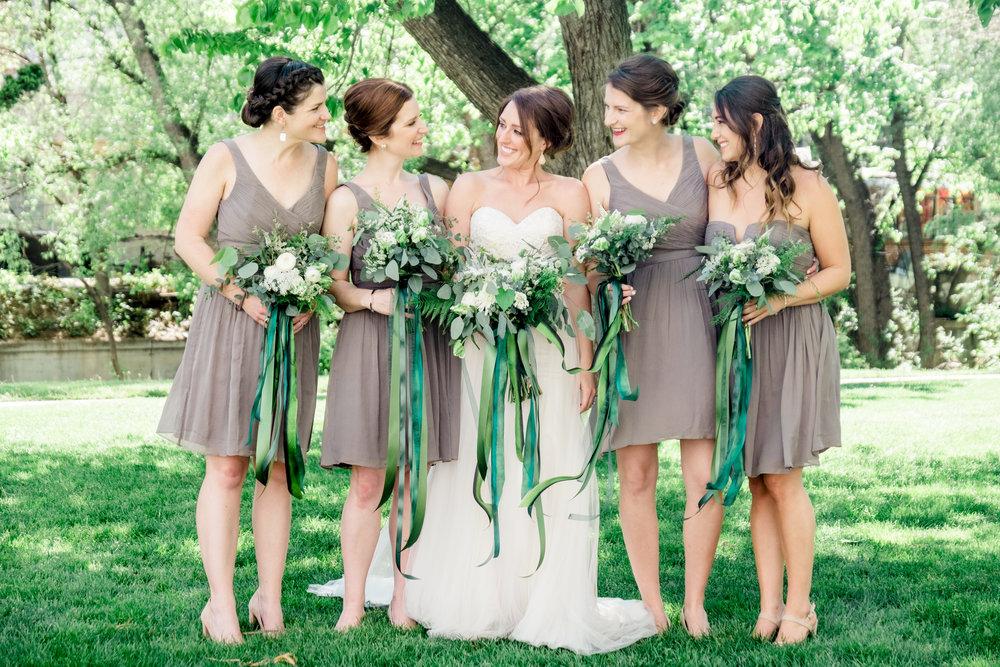McQuade_Wedding_High_Resolution055.jpg