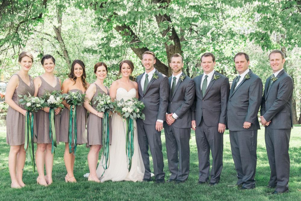 McQuade_Wedding_High_Resolution060.jpg