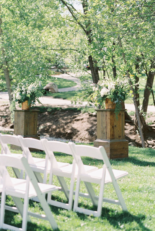 McQuade_Wedding_High_Resolution077.jpg