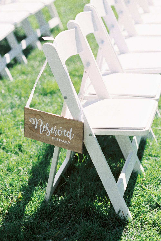 McQuade_Wedding_High_Resolution082.jpg