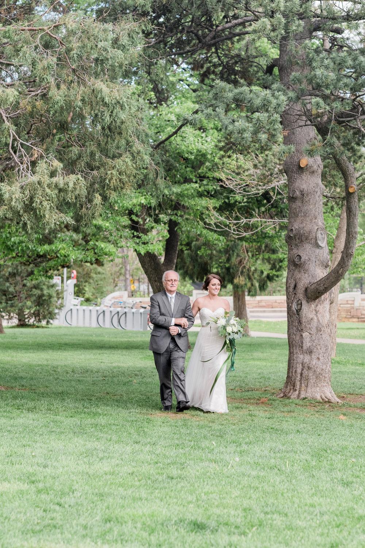 McQuade_Wedding_High_Resolution105.jpg