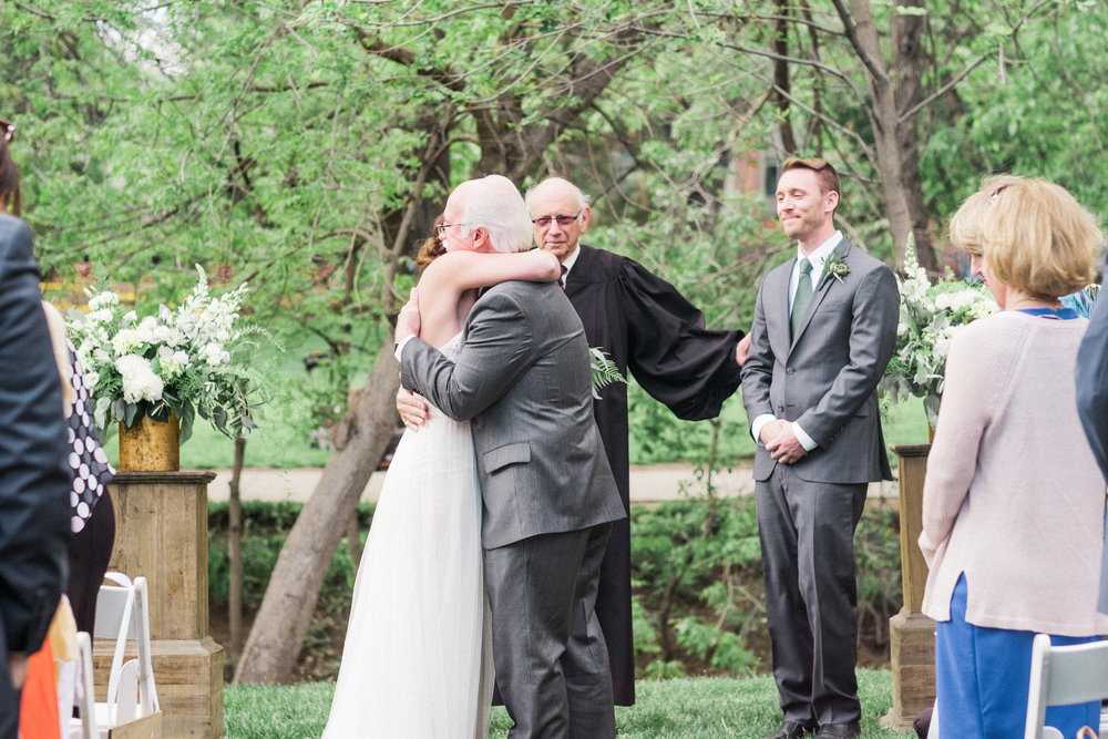 McQuade_Wedding_High_Resolution110.jpg