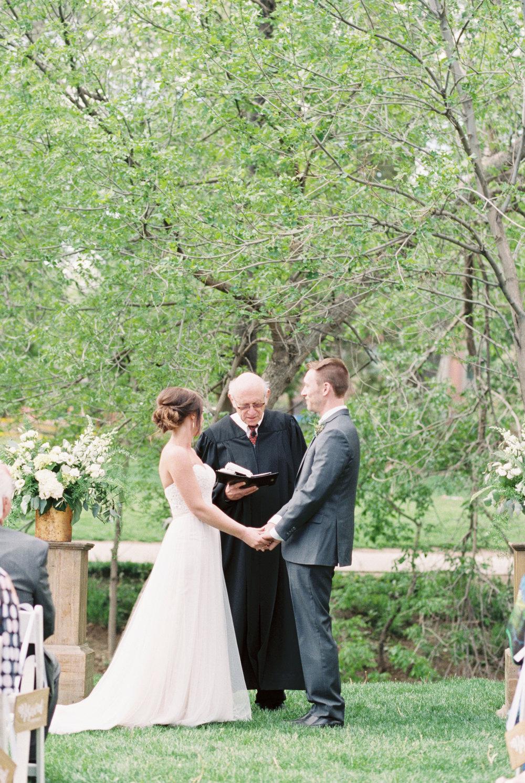 McQuade_Wedding_High_Resolution113.jpg