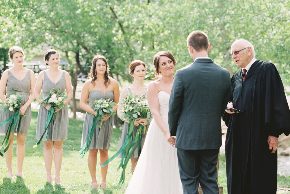 McQuade_Wedding_High_Resolution115.jpg