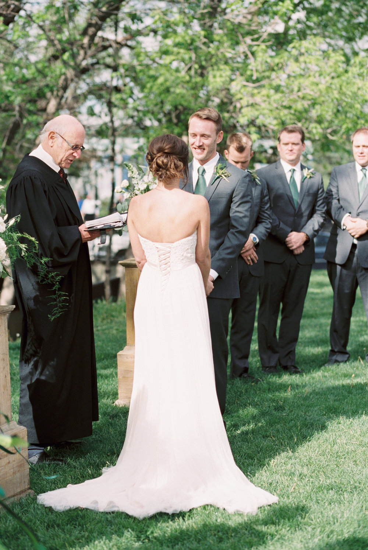 McQuade_Wedding_High_Resolution118.jpg