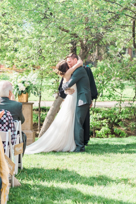 McQuade_Wedding_High_Resolution131.jpg