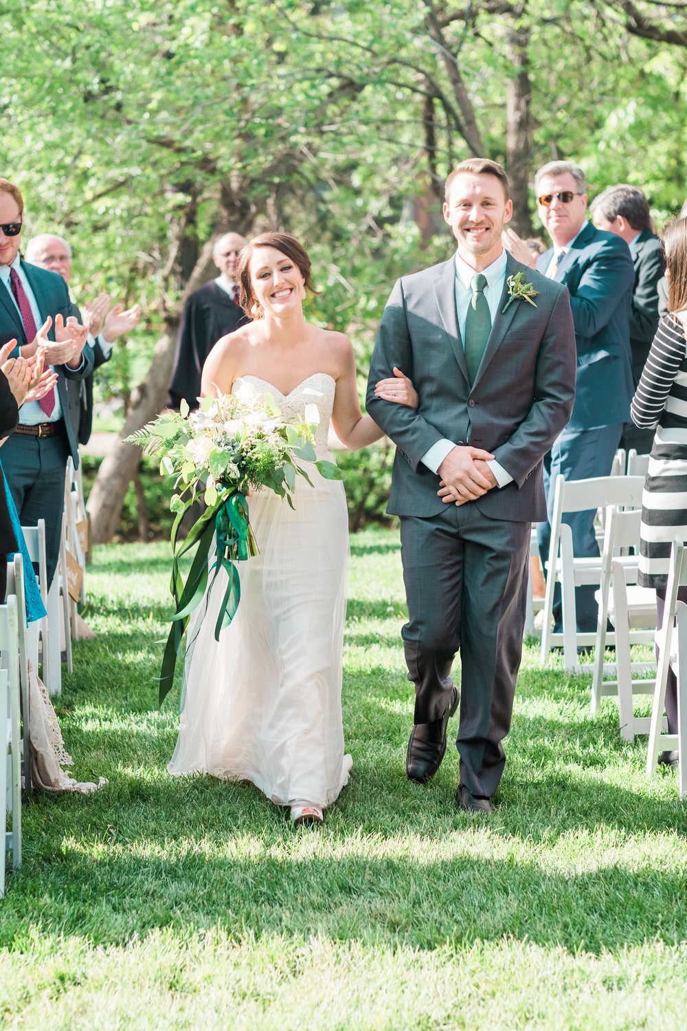 Fine Art Film Photographer Wedding at Agora at the Riverside in Boulder, Colorado