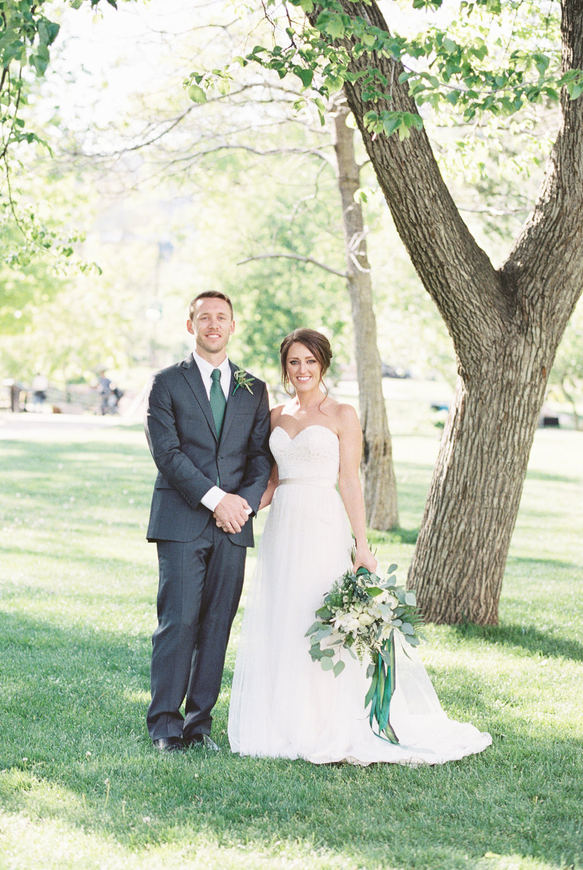 McQuade_Wedding_High_Resolution149.jpg