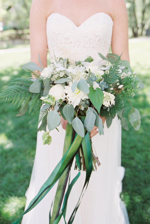 McQuade_Wedding_High_Resolution146.jpg
