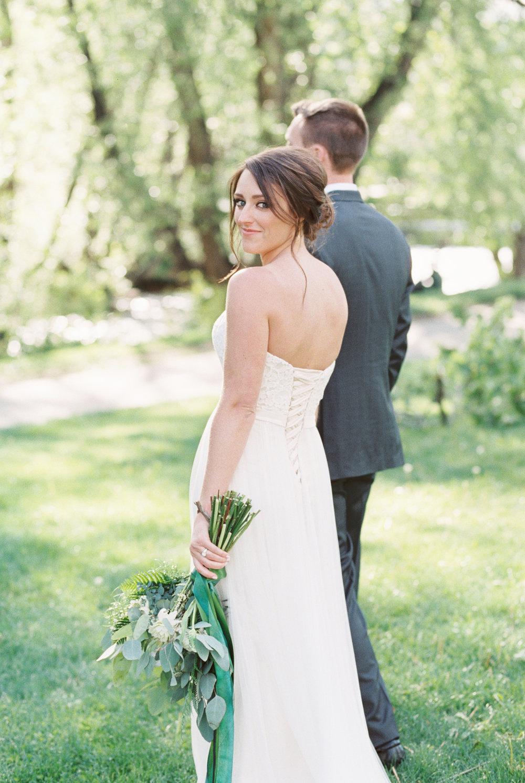 McQuade_Wedding_High_Resolution153.jpg
