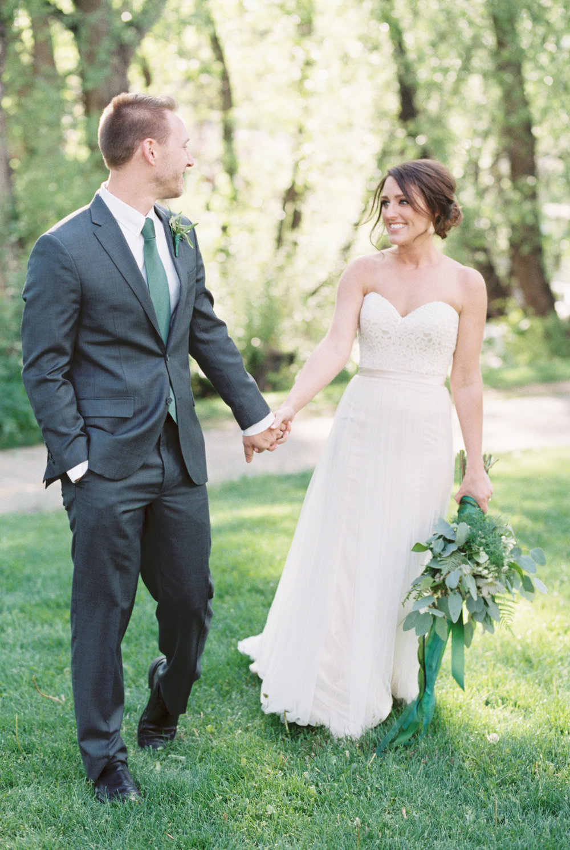 McQuade_Wedding_High_Resolution158.jpg
