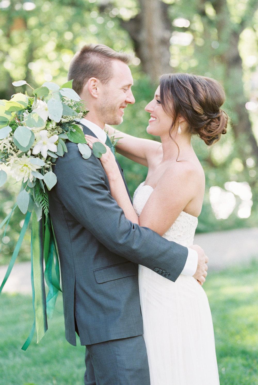 McQuade_Wedding_High_Resolution183.jpg