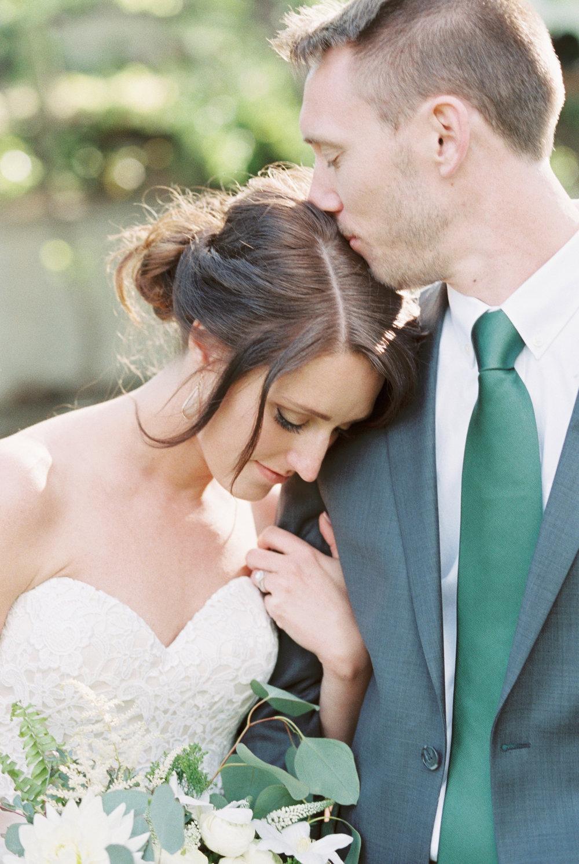 McQuade_Wedding_High_Resolution169.jpg