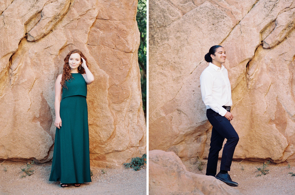 Garden_of_the_Gods_Engagement_6.jpg