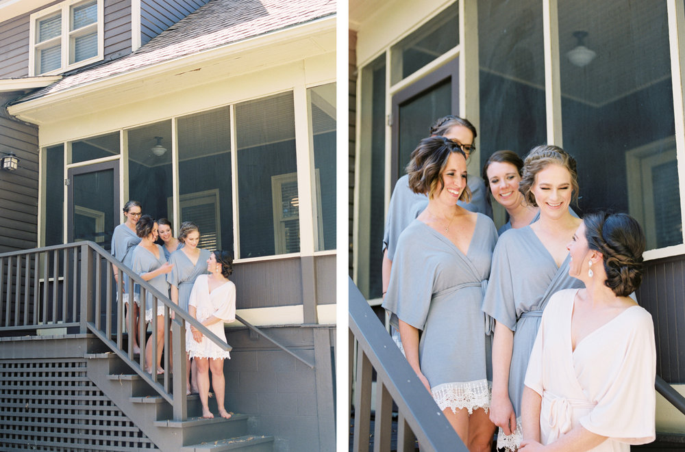 Lyons Farmette Wedding with Purple Summer Events - Luxury Fine Art Wedding Photographer