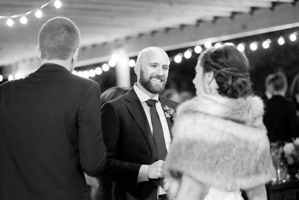 Lyons Farmette Wedding with Purple Summer Events - Luxury Fine Art Wedding PhotographerLyons Farmette Wedding with Purple Summer Events - Luxury Fine Art Wedding Photographer