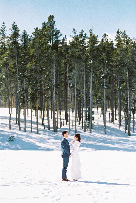Rocky_Mountain_National_Park_Winter_Wedding.jpg
