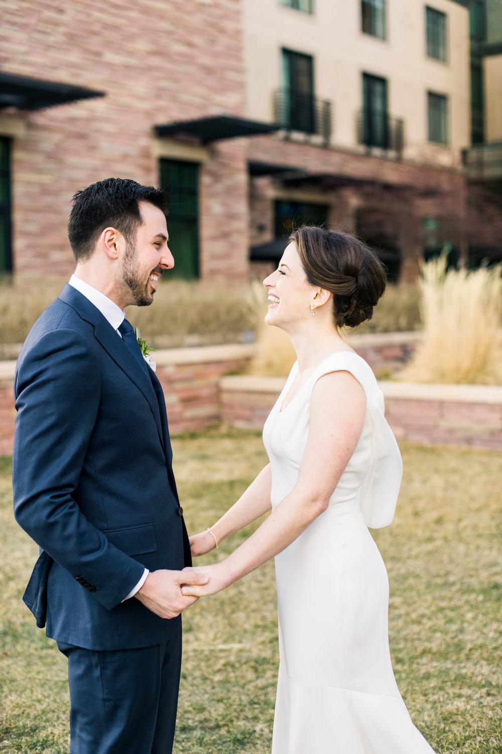 St_Julien_Boulder_Wedding_Film_Photographer.jpg