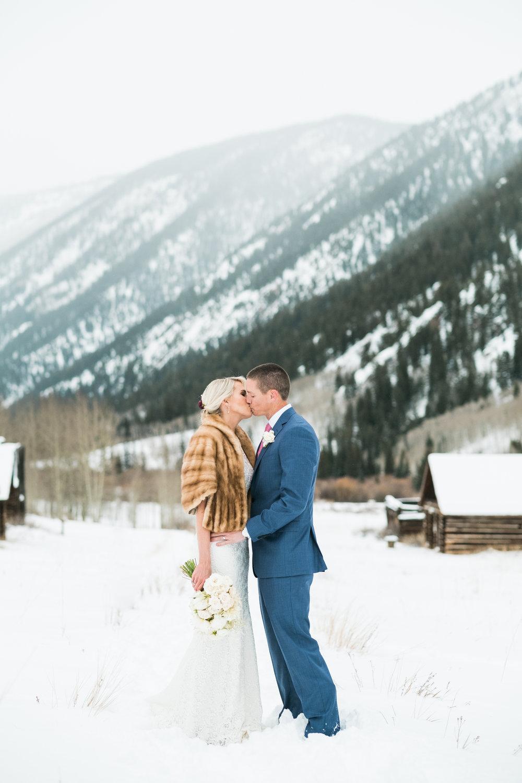 Aspen_Winter_Wedding_Hotel_Jerome.jpg