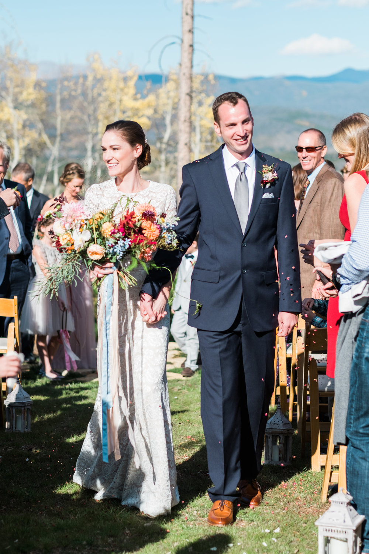Tabernash_Colorado_The_Knot_Fall_Wedding.jpg